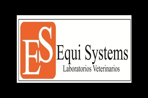 Laboratorios Equi Systems SRL