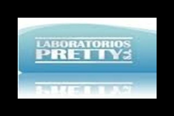 Laboratorios Pretty SA